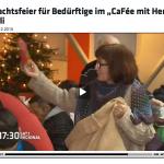 SAT1 Regional CaFee mit Herz | Hamburg